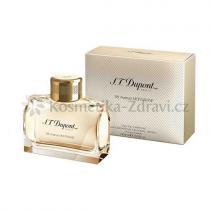 Dupont 58 Avenue Montaigne EdP 30ml W