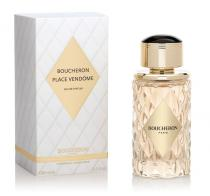 Boucheron Place Vendome EdP 100ml