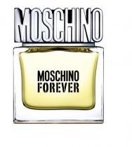 Moschino Forever EdT 100ml pánská