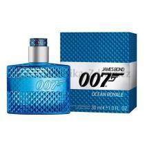 James Bond 007 Ocean Royale EdT 125ml pánská