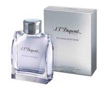 Dupont 58 Avenue Montaigne EdT 100ml pánská