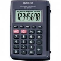 CASIO HL 820 LV