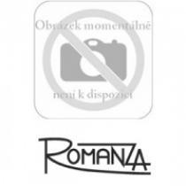 ROMANZA A-007 KAPODASTR JMI
