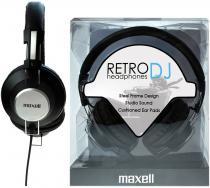 Maxell Retro DJ