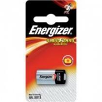 ENERGIZER BAT ALK A544 / 4LR44P