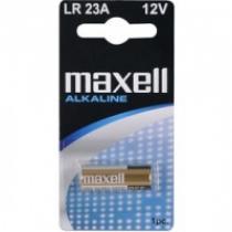 MAXELL LR 23A 1BP V 23GA / LRV08