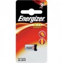 ENERGIZER BAT ALK E11A