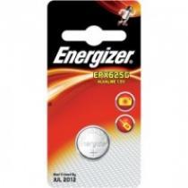 ENERGIZER BAT ALK EPX625G