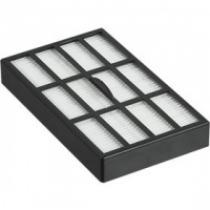 SENCOR SVX 002HF HEPA filtr k SVC 670
