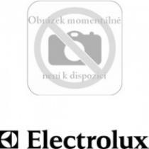 ELECTROLUX E 200 MEGA PACK FILTR