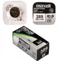 MAXELL SR 1130W / 389 HD