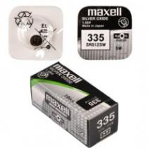 MAXELL SR 512SW / 335 LD