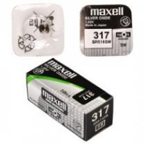 MAXELL SR 516SW / 317 LD
