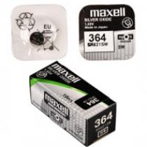 MAXELL SR 621SW / 364 LD