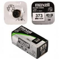 MAXELL SR 916SW / 373 LD