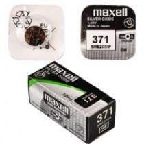 MAXELL SR 920SW / 371 LD