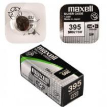 MAXELL SR 927SW / 395 LD