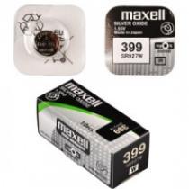 MAXELL SR 927W / 399 HD