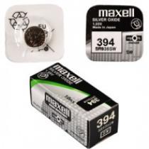 MAXELL SR 936SW / 394 LD