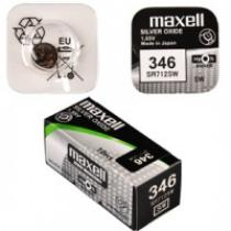 MAXELL SR 712SW / 346 LD