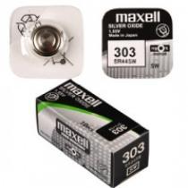 MAXELL SR 44SW / 303 LD