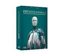 Eset NOD32 Antivirus 1 PC 1 rok