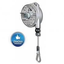 TECNA Balancér BA-933 - 6/8kg - 2 500mm