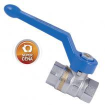OEM 25 Bar - G3/4