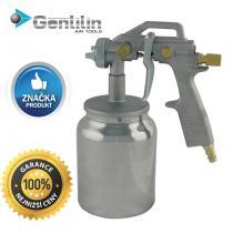 Gentilin Stříkací pistole 1410/1 - 1,5