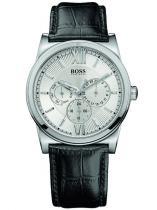 Hugo Boss 1512589