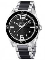 Festina Trend F16395/2