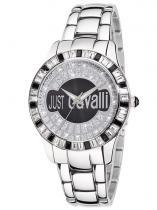 Just Cavalli R7253169025