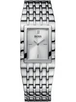 Hugo Boss 1502181