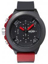 Welder K33 9301
