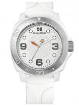 Hugo Boss 1512663