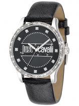 Just Cavalli R7251127502