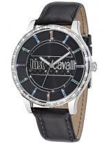 Just Cavalli R7251127504