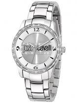 Just Cavalli R7253127502