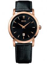 Hugo Boss 1512635