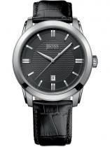 Hugo Boss 1512767