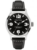 NAUTICA BFD 102 A12622G