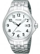 Pulsar PS9091X1