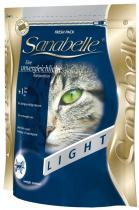 Bosch Cat Sanabelle Light 2 kg