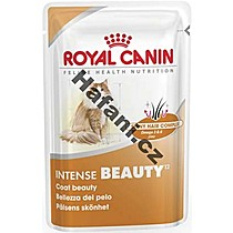 Royal Canin Cat INTENSE BEAUTY 85g
