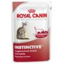 Royal Canin Cat INSTINCTIVE 85g