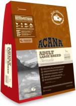 Acana Dog Adult Large Breed 18 kg