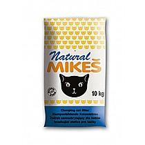 Lith Mikeš natural 10kg