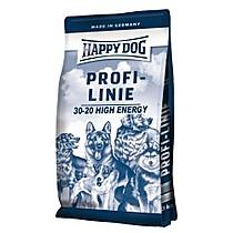 Happy Dog High Energy 30/20 20kg