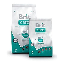 Brit Care Cat Castrate 7,5 kg