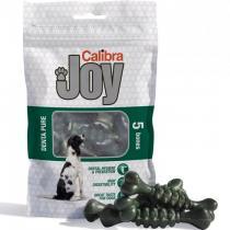 Calibra Denta Pure 5 kostiček 90g